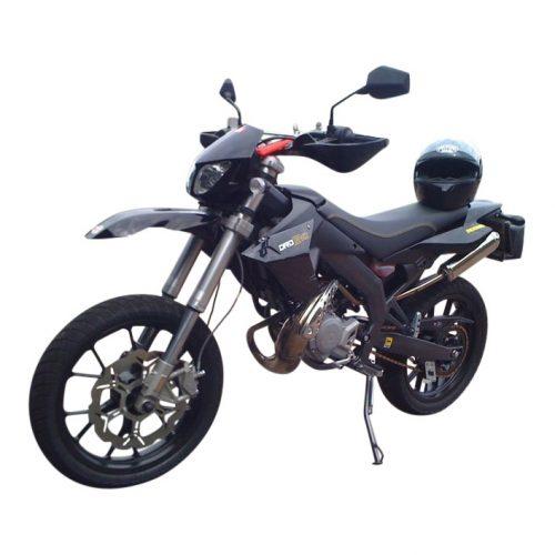IMG 0896 e1510141103223 - Scooter verkoop Utrecht