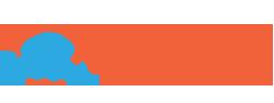 Verkoopjewieler Logo